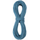 Edelrid Skimmer Pro Dry Climbing Rope 7,1mm 50m blue